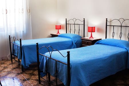 B&B Milosao - Bed & Breakfast