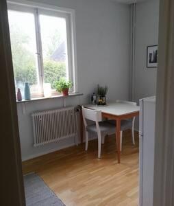 1 rum och kök i södra Stockholm - Stockholm - Lakás