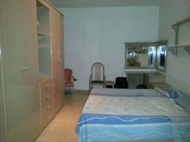 Twin room close to paceville!! - Swieqi - Dom