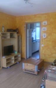 35 m2 de tranquilidad! - Tarragona - (ukendt)