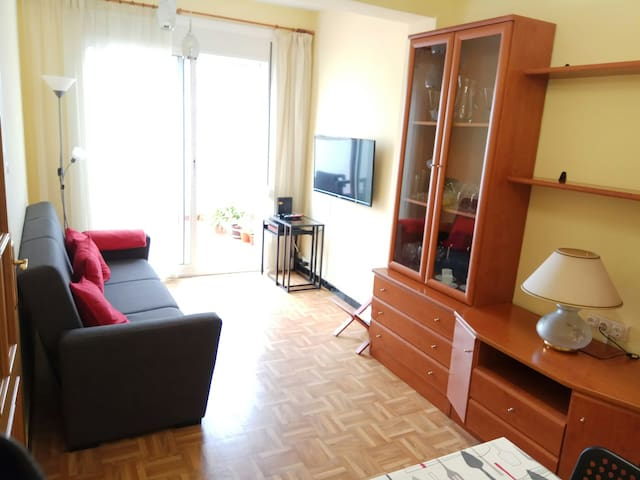 Airbnb A Coruña Vacation Rentals Places To Stay