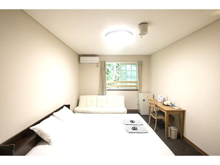 Bself Fuji Onsen Villa Triple Room