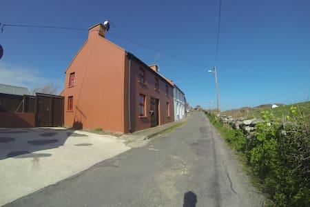 Davies Cottage - Crookhaven - Rumah