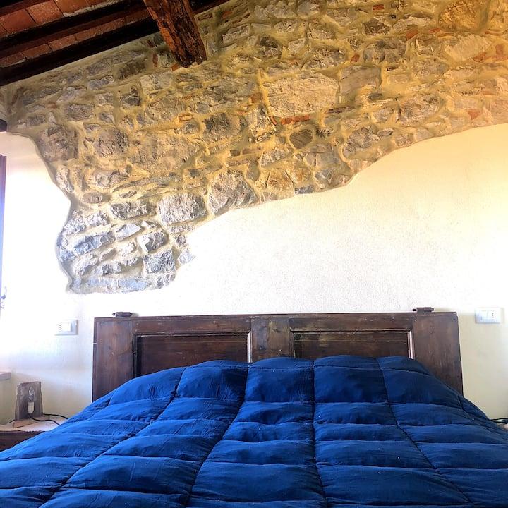RoccaHouse per un soggiorno di puro relax