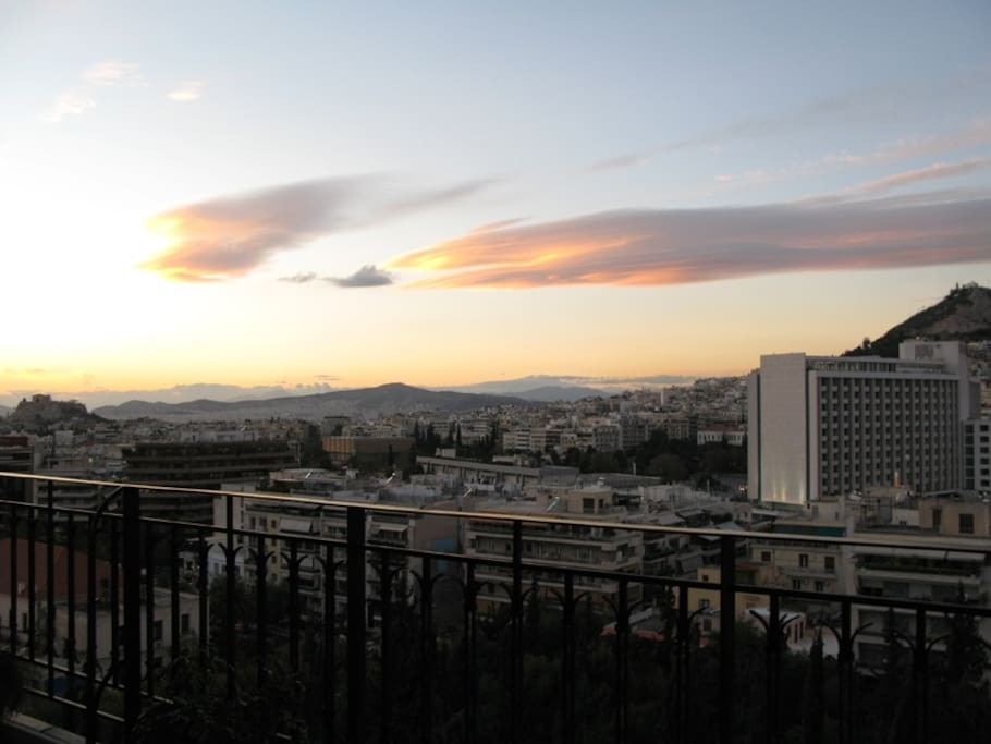 At The Heart Of Athens 2 Br Pen Apartments For Rent In Athens Attica Greece