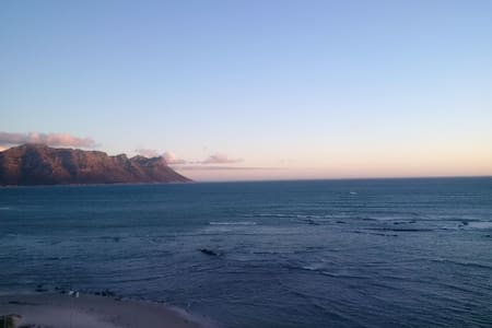 Ocean View 602 - - Kapstadt - Wohnung