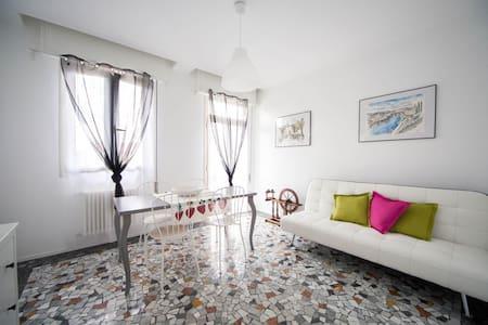 "Apartment ""Nella"" Monteortone - Abano Terme - 公寓"