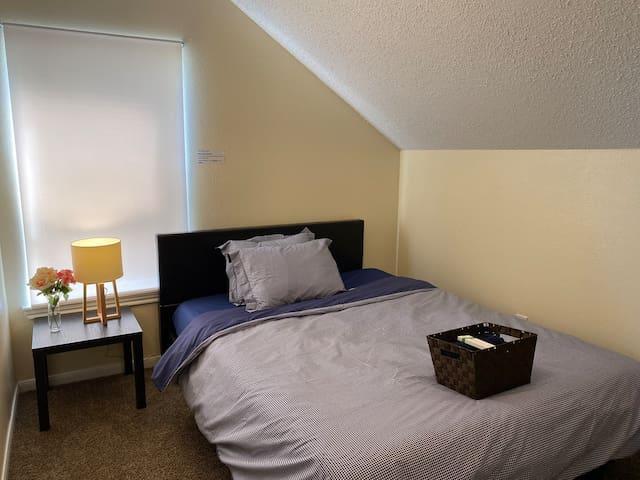 Peony room Sam99 estate