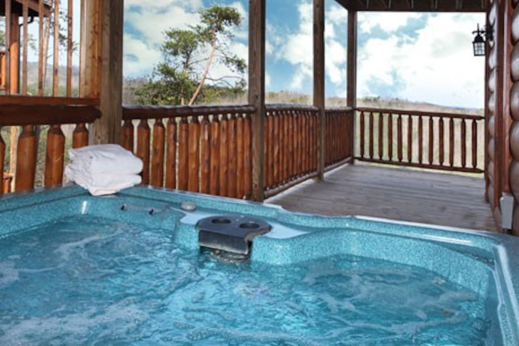 Jacuzzi,Tub,Furniture,Pool,Water