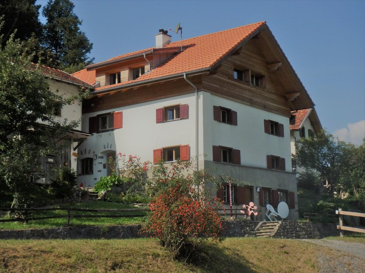 Bonaduz 2018 (with Photos): Top 20 Places To Stay In Bonaduz   Vacation  Rentals, Vacation Homes   Airbnb Bonaduz, Grisons, Switzerland