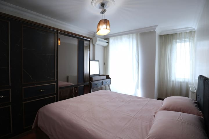Casa Pahlavy (Perfect Stay for Big Family)