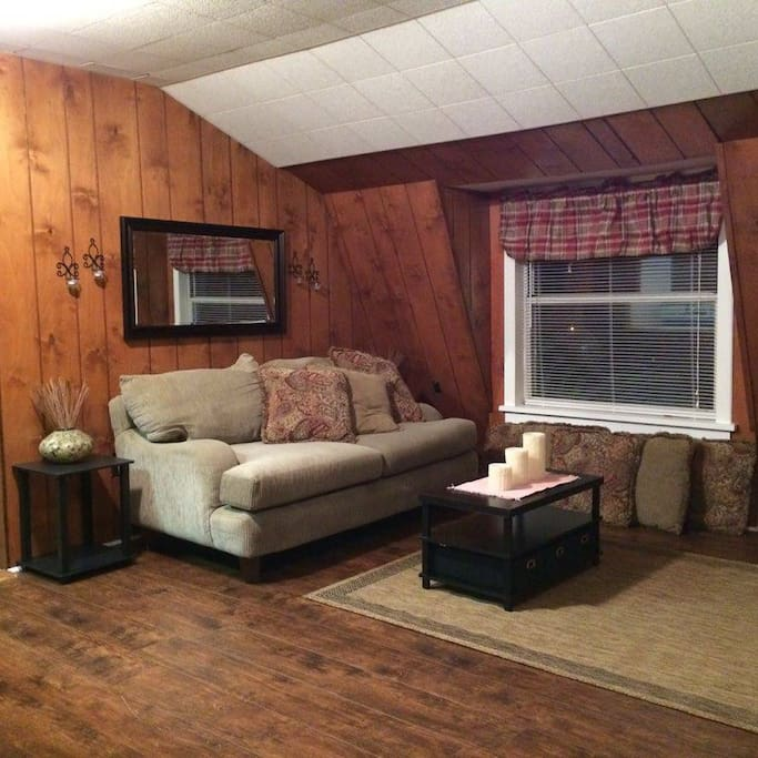 Military Vet First Responder Discount Guest House Guest Suites For Rent In Nashville
