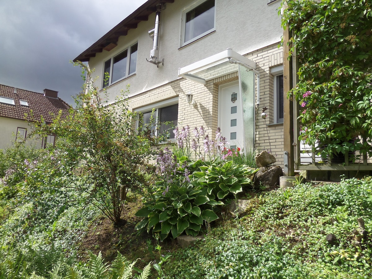 Bad Pyrmont 2018 (with Photos): Top 20 Places To Stay In Bad Pyrmont    Vacation Rentals, Vacation Homes   Airbnb Bad Pyrmont, Lower Saxony, Germany