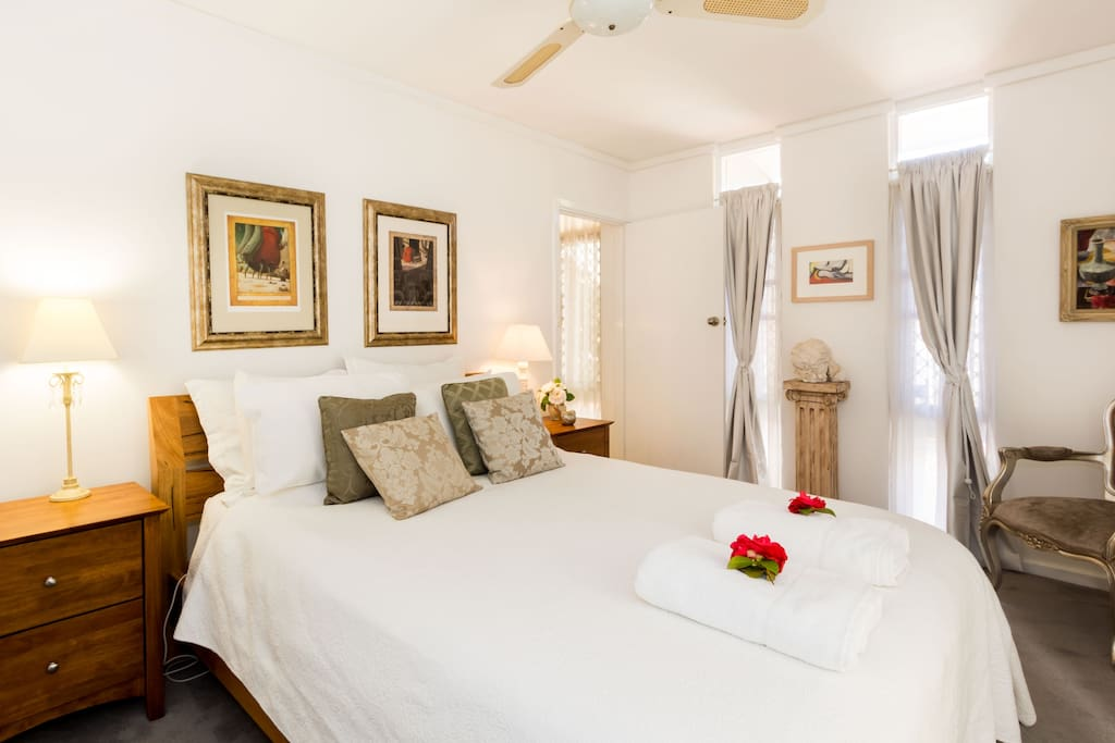 Artist Retreat Perth Luxury Apartment Houses For Rent In