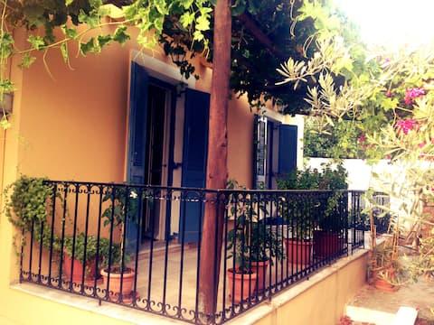 Aris Studios