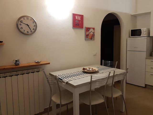 Casa Il Marmo ( CITRA 011017-LT-0069)