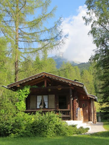 top 20 leutasch, austria vacation rentals, vacation homes & condo, Innenarchitektur ideen