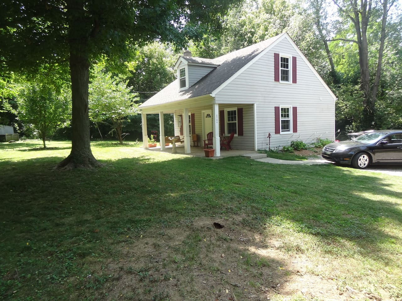 cozy cottage in j town houses for rent in louisville kentucky