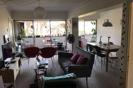 Apartment in Providencia, great location. - Providencia - 公寓