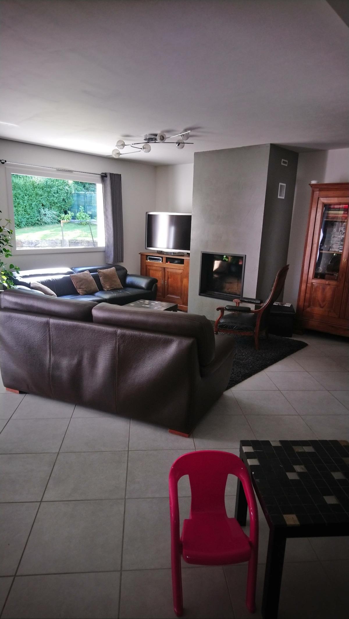 5 Palier Intérieur//Extérieur Bakers rack-Cuisine /& Salle à manger meubles 5-Tier INDOO...