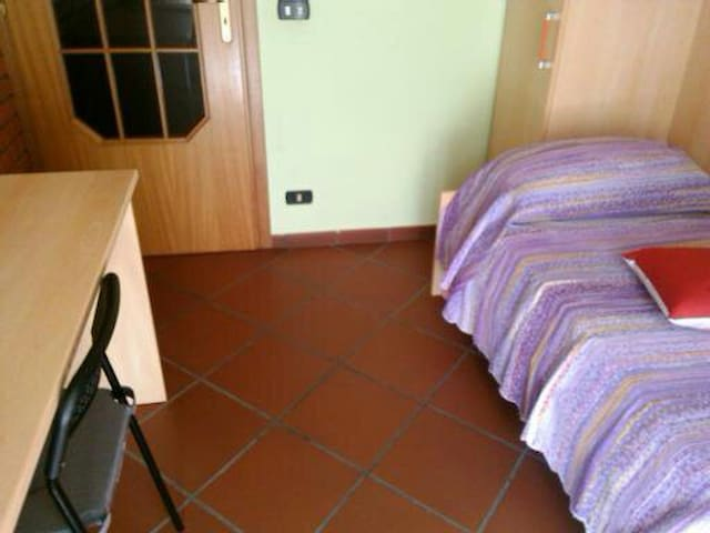 Single Room Real Low Cost! - Milazzo - House
