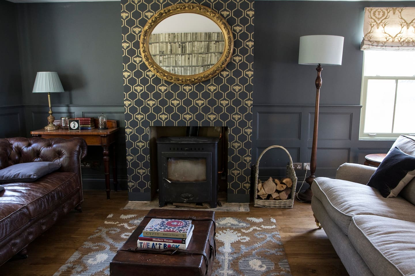 history luxury in the new forest houses for rent in hampshire