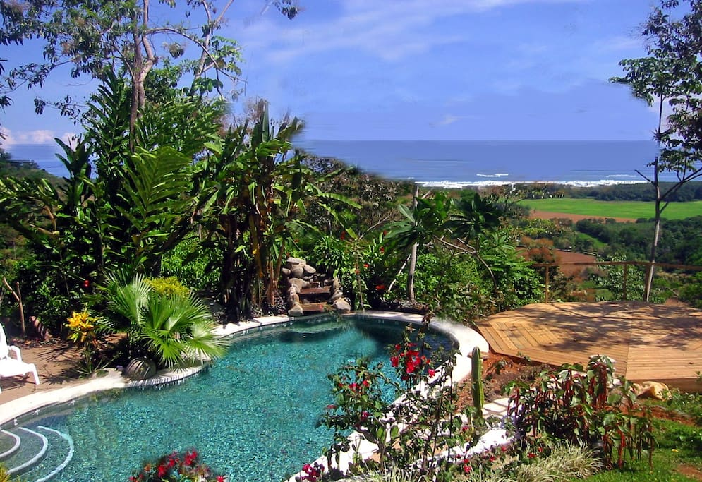 hatillo county Hatillo county, pr as-is deals, as-is homes, cheap houses for sale available in pr find the best deals on the market in hatillo county, pr and buy a property up to 50 percent below market value.