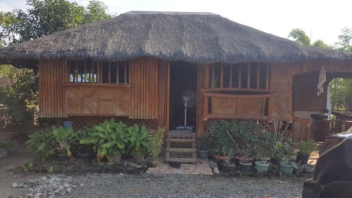 Cozy Private Beach Rest House