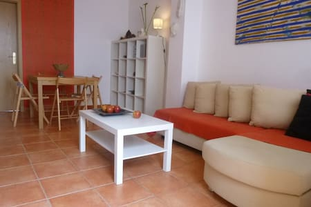 Medioeval town,11km to t beaches   - Silves - Byt