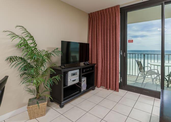 Phoenix All Suites Hotel-105