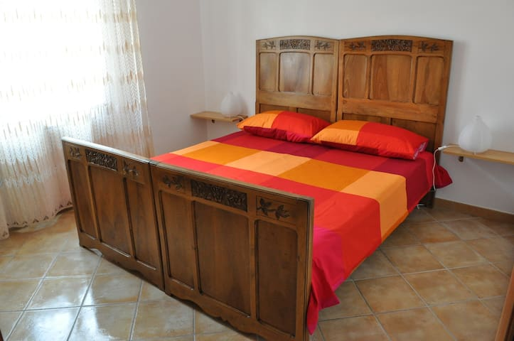 B&B in the city centre near Reggia - Venaria - Apartment