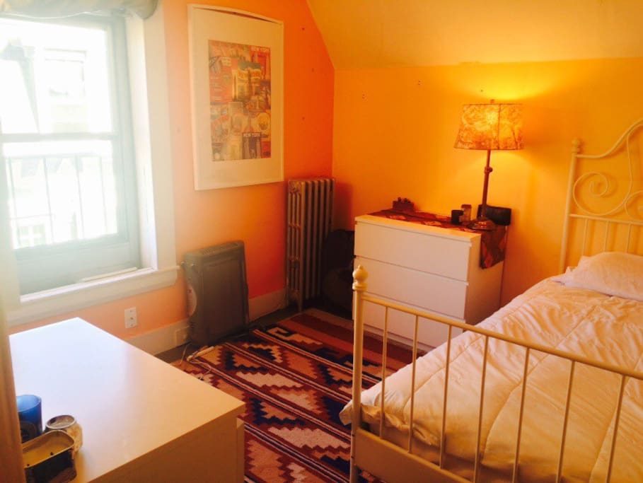 Rooms To Rent In Cambridge No Deposit