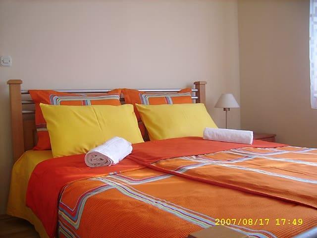 Villa Boris Room 1