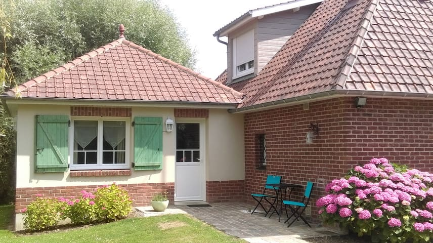 Bed and Breakfast Cosy tout confort