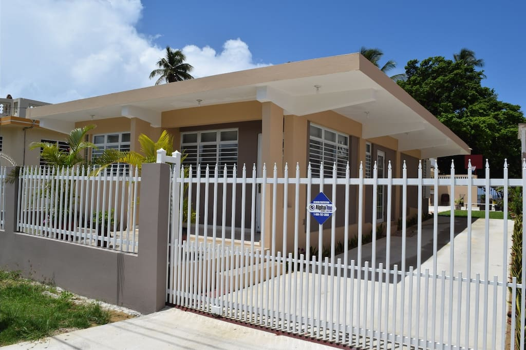 singles in patillas Zillow has 3 homes for sale in patillas county pr view listing photos, review sales history, and use our detailed real estate filters to find the perfect place.