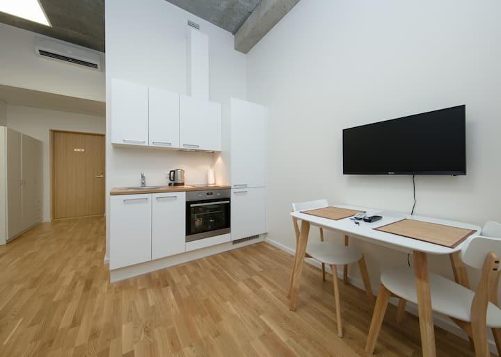 LKS-Apartment 3