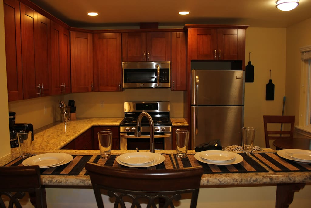 Luxury ocean view beach rental 5 apartments for rent in carlsbad california united states for 1 bedroom apartments in carlsbad ca