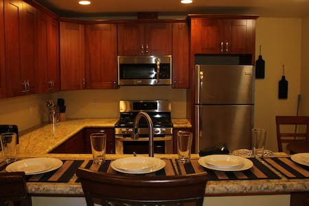 Luxury Ocean View Beach Rental 5 - Carlsbad - Villa
