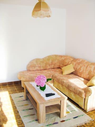 Guest house Nostalgija - Herceg Novi - Casa
