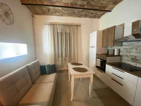 Casa Vacanze - La Torre - Bilocale - Appartamento