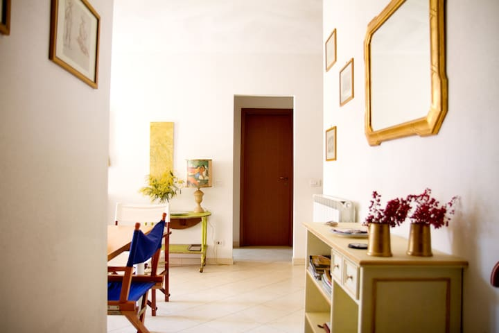 Hotel house - Arezzo - Appartement