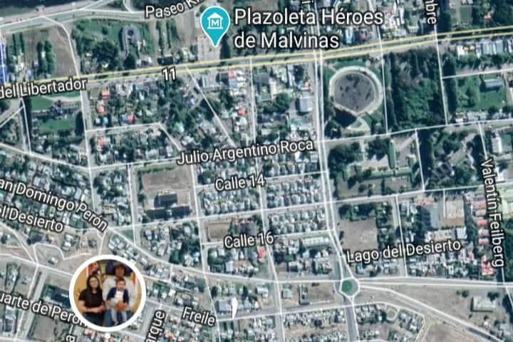 Glaciar Perito Moreno!! Mejor lugar en el mundo