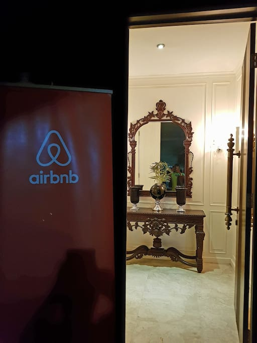 use by airbnb asia pacific