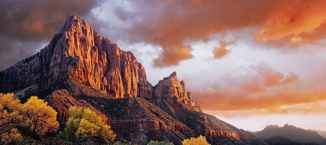Spacious Home, Zion National Park Getaway - Hildale - Rumah