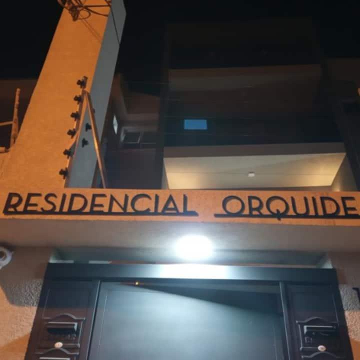 Apartamento ao lado do metrô Parada Inglesa