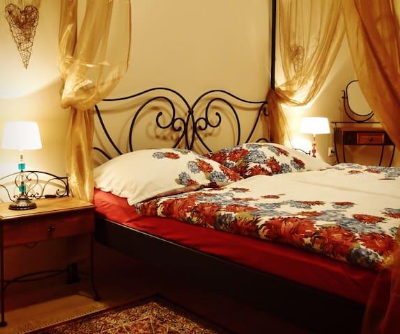 Teddy´s Suite   - Vysoké Tatry - House