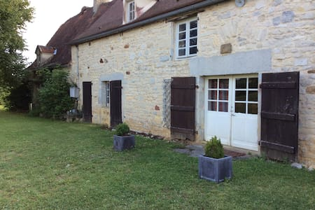 Charme et campagne  - House