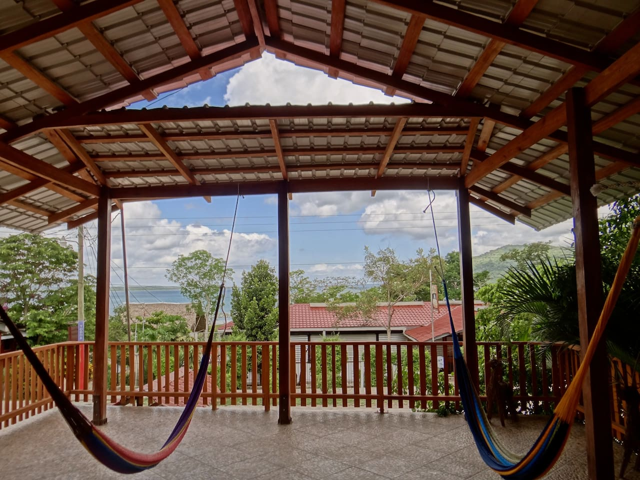 room at el remate near tikal w bkf bed u0026 breakfasts for rent in