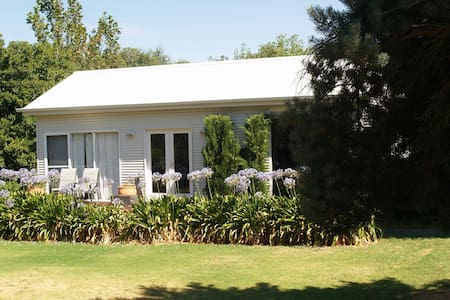 The Garden House - Warragul