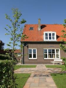 vakantiehuis Vossemeer - Dronten - Casa